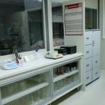 Laboratório Hillman