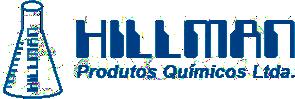 Hillman | Graxas e Desengraxantes Especiais