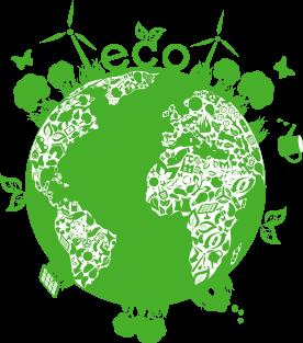 planeta-eco